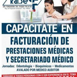 883417-curso-de-facturacion-de-prestaciones-medicas-obras-sociales-y-20150805044640675