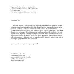 Carta-David