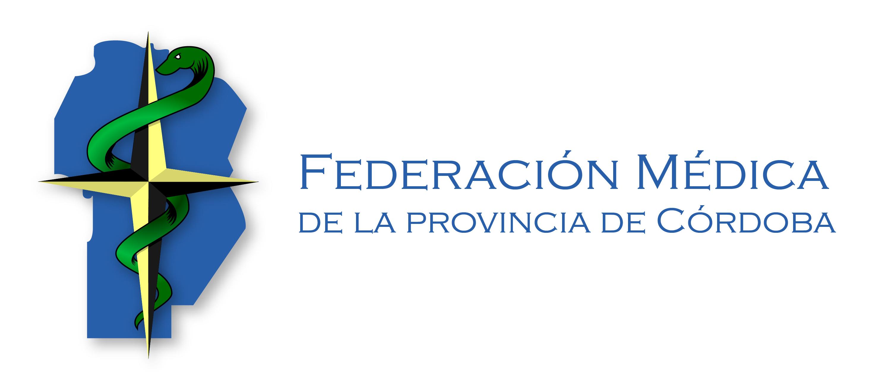 FEDERACIÓN MÉDICA DE LA PROVINCIA DE CÓRDOBA